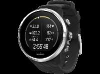 SUUNTO 9 G1 Smartwatch,
