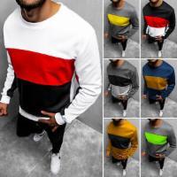 Sweatshirt Langarmshirt