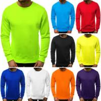 Sweatshirt Pullover