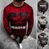 Sweatshirt Pullover Pulli