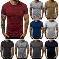 T-Shirt Kurzarm Shirt