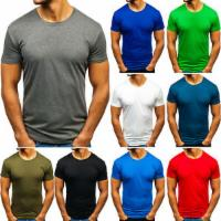 T-Shirt Tee Casual