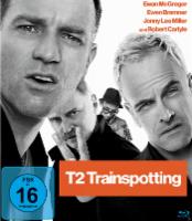 T2 Trainspotting -