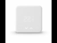 TADO Smart AC Control V1