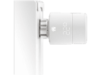 TADO SRT-2 Duo-Pack Smart