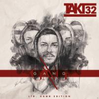 Takt32 - Gang