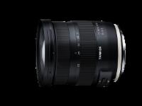 TAMRON 17 - 35 mm f/16-22