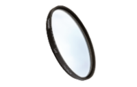 Tamron 62/UV UV-Filter
