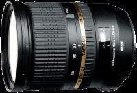 TAMRON SP 24-70mm F/2.8