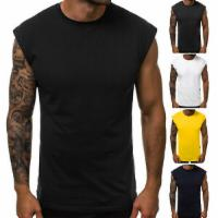 Tanktop T-Shirt