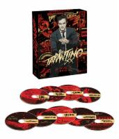 Tarantino-Box -