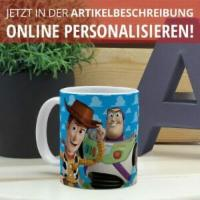 Tasse Disney Toy Story