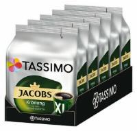 TASSIMO Kapseln Jacobs