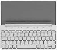 Tastatur Microsoft Univ.