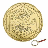 Tauschaktion 1000 Euro