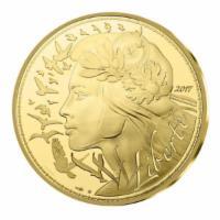 Tauschangebot 1000 Euro