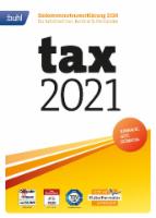tax 2021 - [PC]