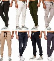 Tazzio Fashion Denim