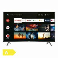 TCL 32S615 81cm 32 Zoll