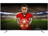 TCL 50DP660 LED TV