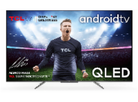 TCL 55 C 715 4K, QLED TV,