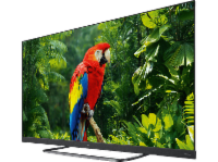 TCL 55EC780 LED TV