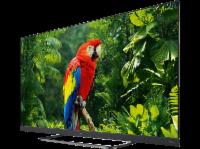 TCL 55EC780 LED TV