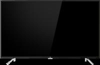 TCL U49P6006X1, 123 cm ,