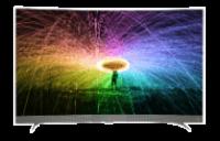 TCL U65P6096 LED TV