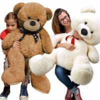 Teddybär 100cm