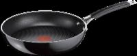 TEFAL E60404 Jamie Oliver
