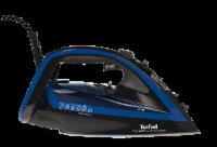 TEFAL FV5648 TurboPro