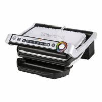 TEFAL GC 702 D Optigrill