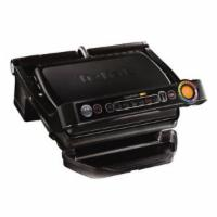 Tefal GC 7128 Optigrill+