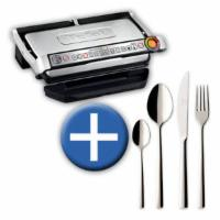 Tefal GC 722 D Optigrill