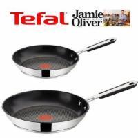 Tefal Jamie Oliver