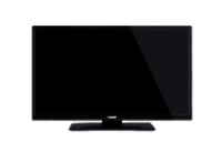 TELEFUNKEN D32H285R4 LED