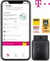 Telekom CarConnect