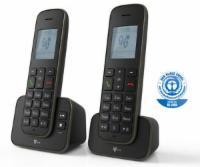 Telekom Sinus A 207 Duo