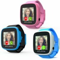 Telekom XPLORA GO Kids