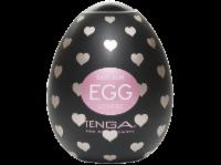 TENGA Egg-001L Egg Lovers
