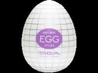 TENGA Egg-003 Egg Spider