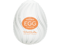 TENGA Egg-004 Egg Twister
