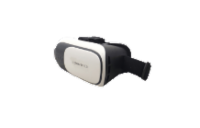 Terratec VR-1 Virtual