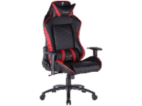 TESORO Gaming Stuhl