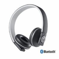 Teufel AIRY - Bluetooth