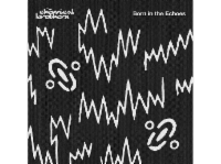 The Chemical Brothers -