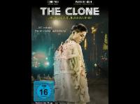 The Clone - Schlüssel zur