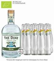 The Duke Gin 45% vol. /