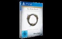 The Elder Scrolls Online: